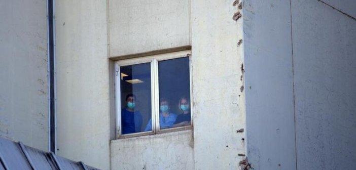 Δυτική Ελλάδα: Εργαζόμενος σε επιχείρηση της ΒΙ.ΠΕ. το νέο θετικό κρούσμα κορωνοϊού στην Πάτρα