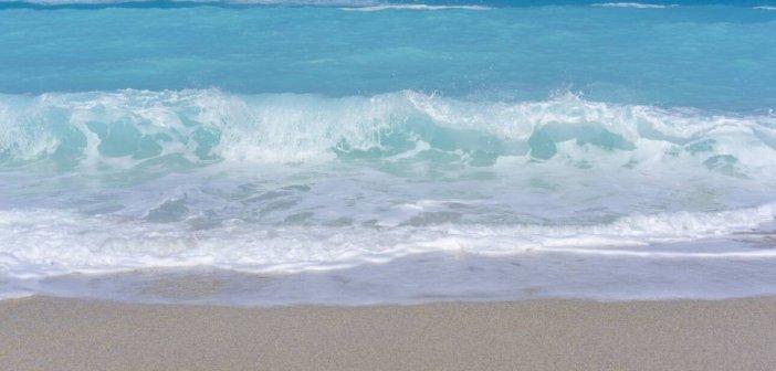 Καιρός: Στα ύψη σήμερα ο υδράργυρος – Πού θα δείξει 38 βαθμούς