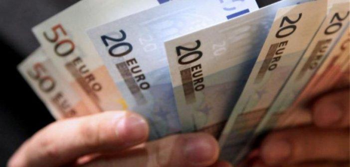 Εποχικοί εργαζόμενοι: Αναβολή στην υποβολή αιτήσεων για τα 534 ευρώ – Δείτε τις νέες ημερομηνίες και τους δικαιούχους