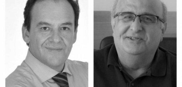Πανεπιστήμιο Πατρών – Πρυτανικές εκλογές: Ν. Καραμάνος και Χρ. Μπούρας στον Β' γύρο