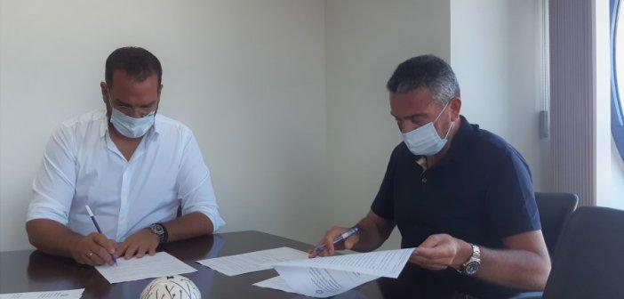 Συνεχίζονται οι εργασίες βελτίωσης στο επαρχιακό οδικό δίκτυο της ΠΕ Αιτωλοακαρνανίας
