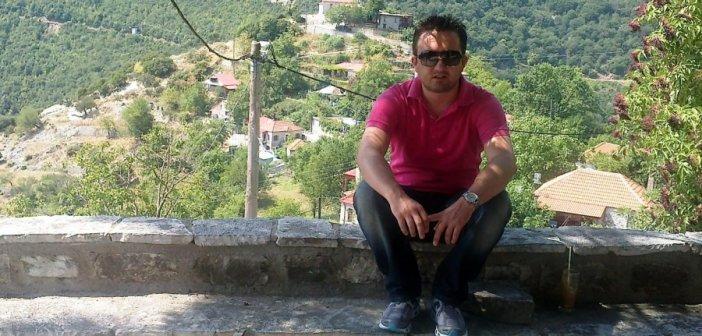 Σήμερα στους Αμοργιανούς το τελευταίο αντίο στον Γιάννη Τσιλίκα