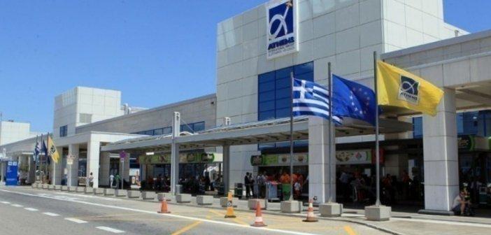 Notams – Πτήσεις: Οι χώρες που αποκλείει η Ελλάδα έως 15 Αυγούστου – Λίστα