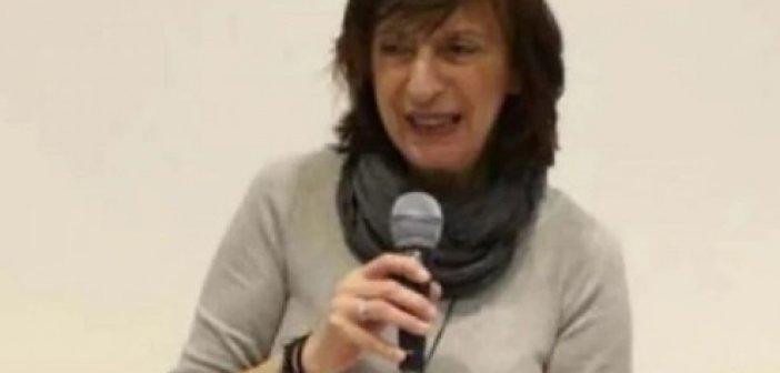Παραιτήθηκε η διοικήτρια του νοσοκομείου Πατρών μετά την άστοχη κλήση Γώγου σε απολογία (VIDEO)