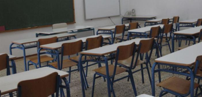 Προσλήψεις 21.065 εκπαιδευτικών Πρωτοβάθμιας και Δευτεροβάθμιας Εκπαίδευσης (δείτε πίνακες)