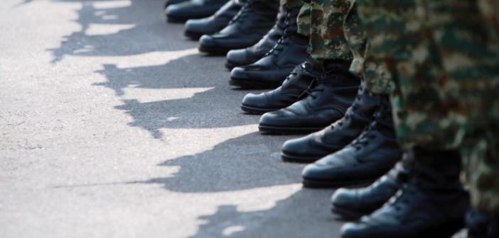 Από το Μεσολόγγι ο στρατιωτικός που αυτοκτόνησε στην Κω