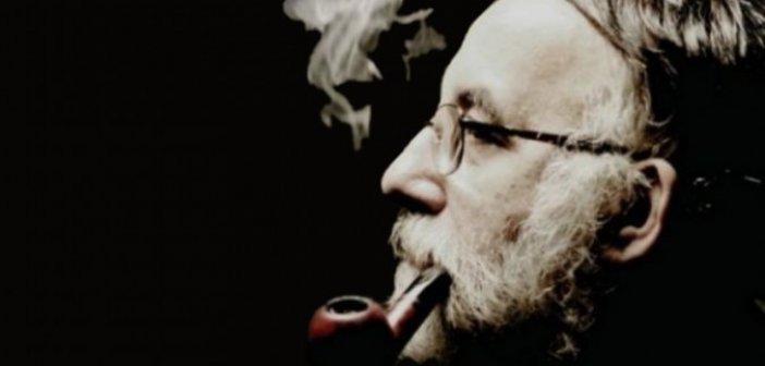 Μεσολόγγι: Μουσική εκδήλωση αφιερωμένη στον Θάνο Μικρούτσικο