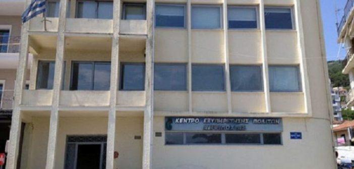 Κεκλεισμένων των θυρών συνεδριάζει  το Δημοτικό Συμβούλιο Αμφιλοχίας