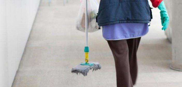 Σχολεία – Δήμος Αγρινίου: Απόφαση για σχολικές καθαρίστριες και τροχονόμους