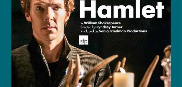 Οι κορυφαίες θεατρικές παραγωγές του Εθνικού Θεάτρου της Μεγάλης Βρετανίας για πρώτη φορά στο Αγρίνιο