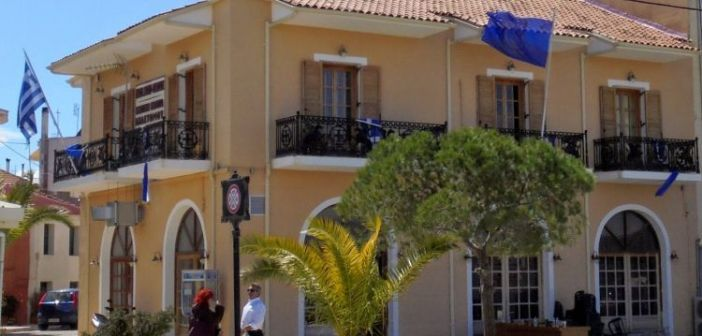 Παραιτήσεων συνέχεια στην Κατούνα – Παραιτήθηκε και ο Αθ. Λύσσαρης (ΔΕΙΤΕ ΦΩΤΟ)