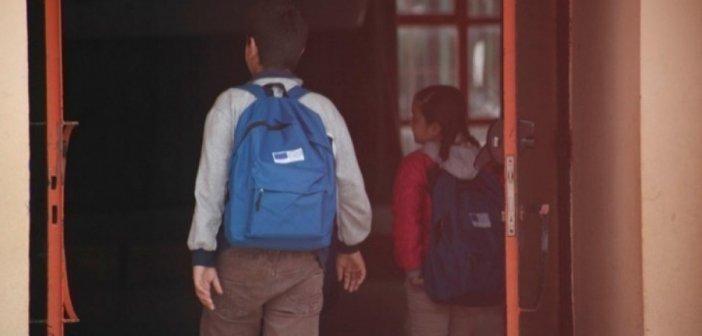 Αποζημίωση 5.000 ευρώ στους γονείς 7χρονου μαθητή που τραυματίστηκε στο σχολείο