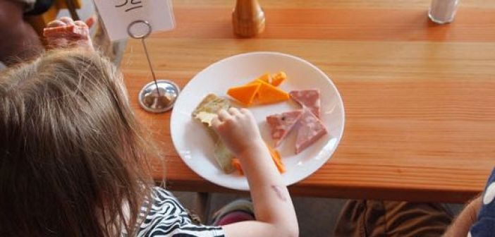 Αιτωλοακαρνανία: Οι προθεσμίες σε γονείς και διευθυντές για τα σχολικά γεύματα