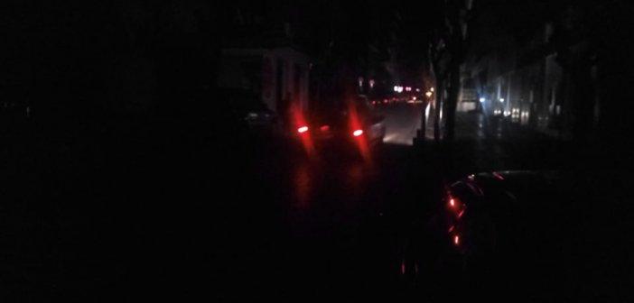 Αγρίνιο: Προγραμματισμένη διακοπή ρεύματος από τον ΔΕΔΔΗΕ σήμερα