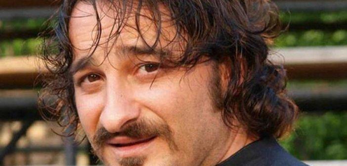 Βασίλης Χαραλαμπόπουλος: Οι ρίζες μου στην Ορεινή Ναυπακτία