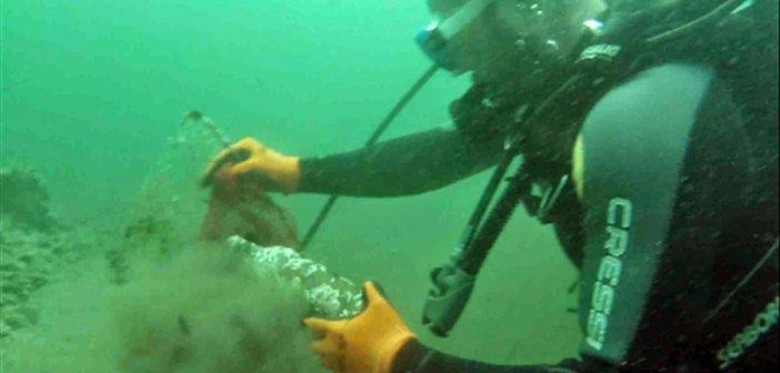 Σύλλογος Απανταχού Αστακιωτών: Αναβάλλεται ο καθαρισμός του λιμανιού