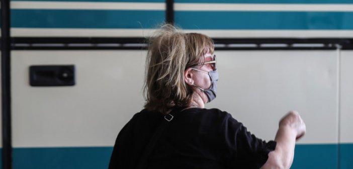 Κορονοϊός: Αφορολόγητες και ακατάσχετες οι αποζημιώσεις σε τουριστικά καταλύματα, λεωφορεία και ΚΤΕΛ