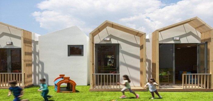 Παιδικοί σταθμοί – Κέντρα Δημιουργικής Απασχόλησης Παιδιών: Τι ισχύει με τις αναστολές προσωπικού