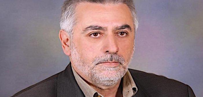 Π.Παπαδόπουλος: Η παράταξη Καραπάνου καταψήφισε την μείωση τιμολογίου της ΔΕΥΑΜ στο Νοσοκομείο