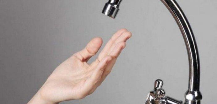 Μεσολόγγι: Διακοπή της υδροδότησης από τον Εύηνο