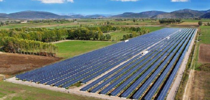 """Ένωση Αγρινίου: Ενεργειακές εξισώσεις: """"κόβονται"""" τα αγροτικά φωτοβολταϊκά"""