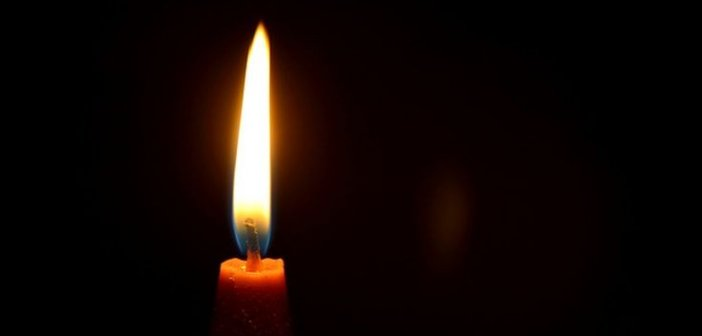 Nοσοκομείο Αγρινίου: Συλλυπητήρια για τον θάνατο της Ιωάννας Καραγεώργου-Πατσιαλού