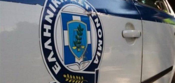 Μεσολόγγι: Άγνωστοι ξυλοκόπησαν άνδρα και του πήραν 1000 ευρώ