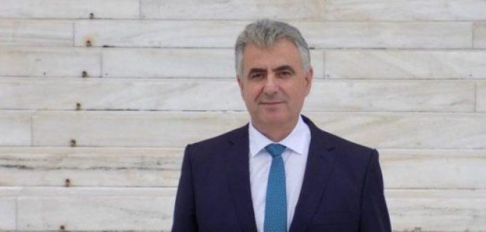 """Βουλευτής Λευκάδας: """"Θετικά τα μηνύματα για τον Κάλαμο και τον Καστό"""""""