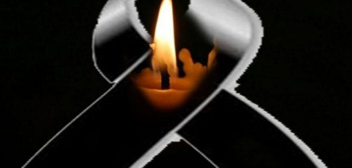 Πένθος στη Ρίγανη για το θάνατο του Βασίλη Σαμαρά