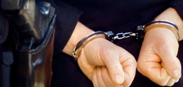 Σύλληψη νεαρών για μικροποσότητα χασίς στο Αγρίνιο