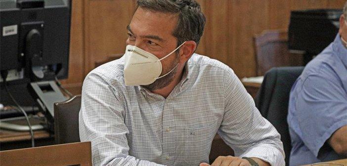 Τσίπρας κατά κυβέρνησης για απλήρωτες εφημερίες στο ΕΣΥ