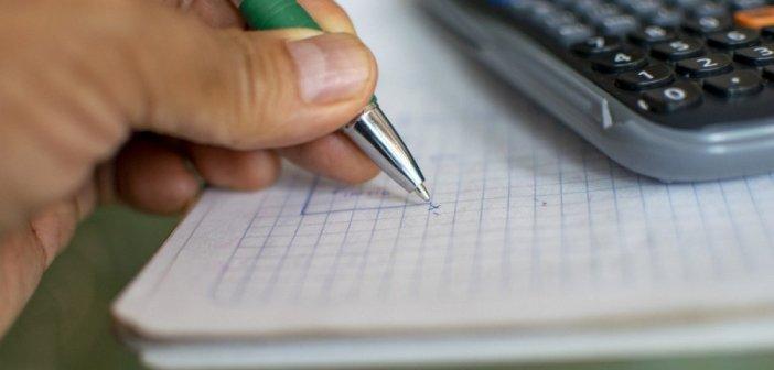 Φορολογικές υποχρεώσεις: Παράταση για τέλη κυκλοφορίας, κληνομιές, ηλεκτρονικά βιβλία – Τι ισχύει για δηλώσεις Covid και πόθεν έσχες