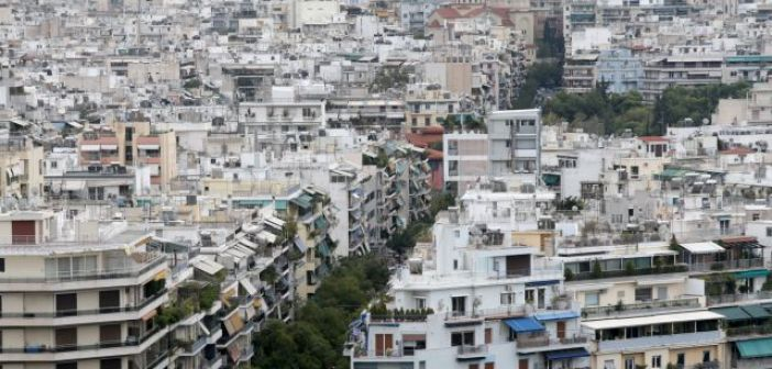 Μείωση ενοικίου: Πότε καταβάλλονται οι αποζημιώσεις για Νοέμβριο, Δεκέμβριο, Ιανουάριο -Τι θα ισχύσει τον Φεβρουάριο
