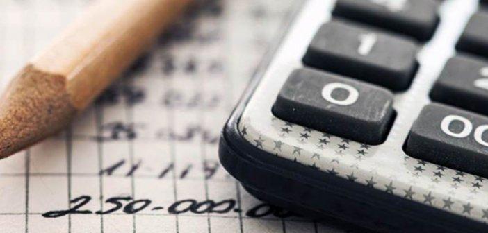 ΑΑΔΕ: 25.500 ελέγχων για φοροδιαφυγή εντός του 2021