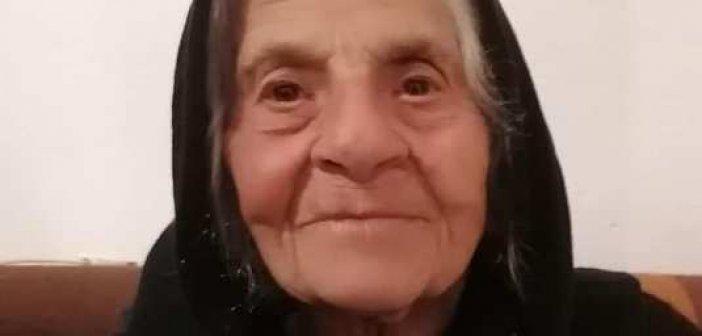 Λευκάδα: Στο κενό και σήμερα, 7η ημέρα, οι έρευνες για την γιαγιά Ευτυχία