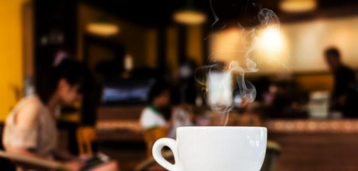Μεσολόγγι: Πρόστιμο και αναστολή λειτουργίας σε καφενείο