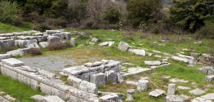 Η ελληνική πόλη που ο Παυσανίας χαρακτήρισε ως την αρχαιότερη του κόσμου