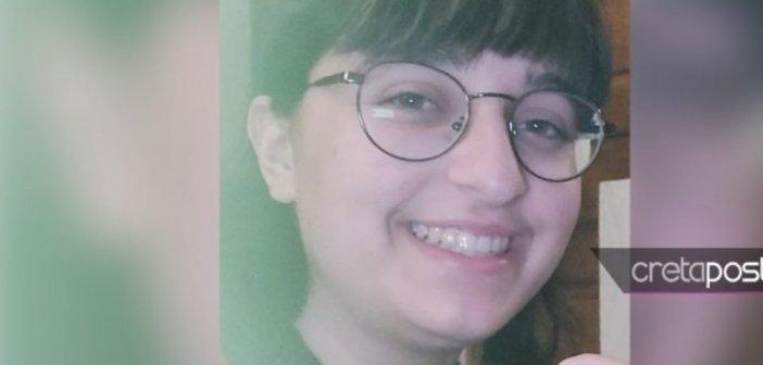 Κρήτη: Βρέθηκε η 17χρονη Μάγια – «Είμαστε ανακουφισμένοι», λέει ο πατέρας της
