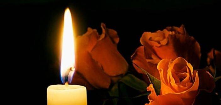 Κωνωπίνα: Θλίψη για το θάνατου του 53χρονου Βασίλη Καρατσόλα