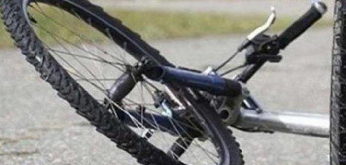 Δ.Τραπεζιώτης: Το εγκώμιον του Ποδηλάτου Η «Ποδηλάτες όλου του Δήμου Ενωθείτε»