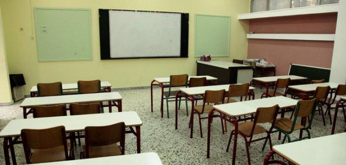 Υπουργείο Παιδείας: Στις 11 Ιανουαρίου ανοίγει η Πρωτοβάθμια Εκπαίδευση