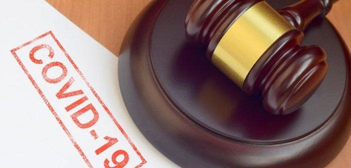 Μήνυση κατά του Διοικητή της 6η ΥΠΕ Γιάννη Καρβέλη και του Δ/ντη του ΓΝ Κέρκυρας
