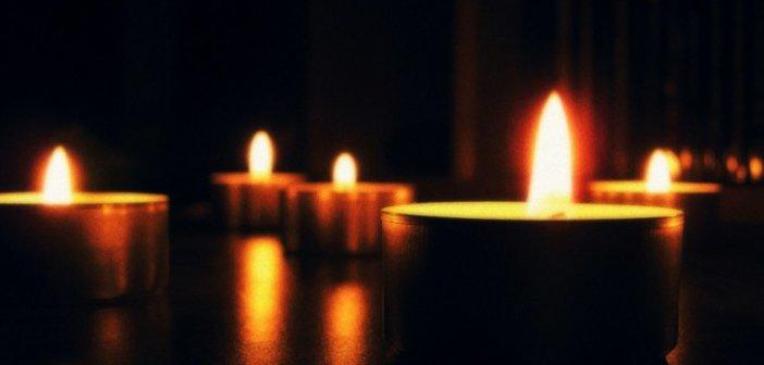 Θλίψη στο Μεσολόγγι για τον θάνατο του ιατρού Άρη Μπασαγιάννη