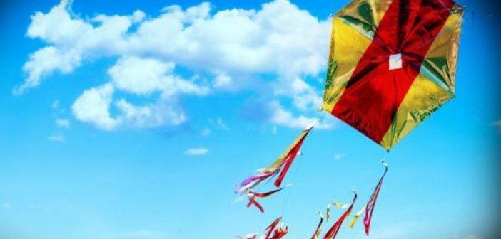 Καθαρά Δευτέρα: Τα παραδοσιακά έθιμα που θα τηρηθούν παρά την πανδημία