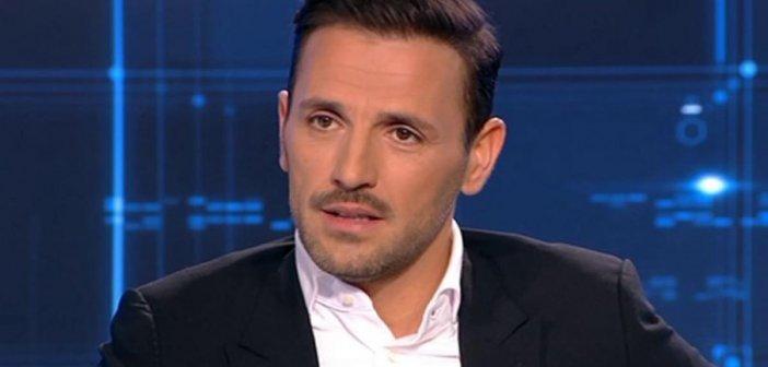 Κούγιας: Ο Νίκος Βέρτης είναι θύμα οργανωμένης ομάδας – Προσπαθούν να του αποσπάσουν χρήματα