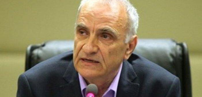 Γιώργος Βαρεμένος: Πού είναι το ΦΕΚ για τον γιατρό ΜΕΘ στο Νοσοκομείο Αγρινίου;