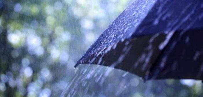 «Χαλάει» ο καιρός σήμερα Παρασκευή 19/3, πού θα σημειωθούν βροχές και καταιγίδες