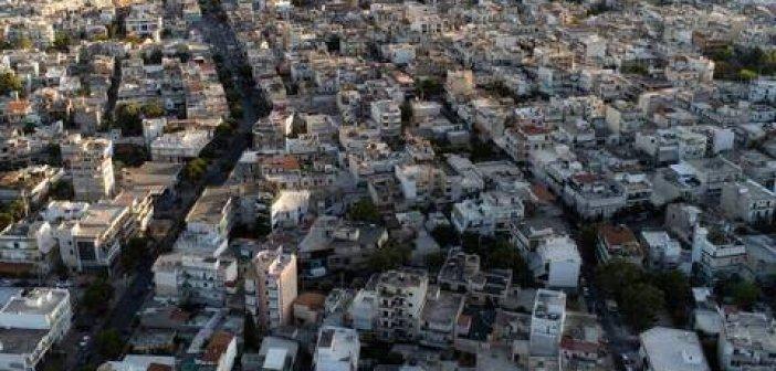 Ακίνητα: Σχέδιο για αυτόματη απαλλαγή από δημοτικά τέλη – Ποιους ιδιοκτήτες αφορά
