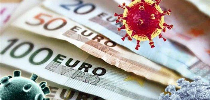 Επίδομα 534 ευρώ: 50.000 επιχειρήσεις βγαίνουν εκτός αναστολών Μαρτίου