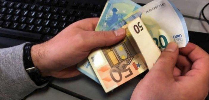 Επίδομα 534 ευρώ: Σκέψεις να μειωθούν επιχειρήσεις και δικαιούχοι τον Απρίλιο
